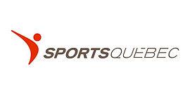 sport quebec.jpg