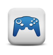 118128-matte-blue-and-white-square-icon-sports-hobbies-gameboy.png
