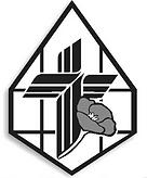 GLC logo 2 grey.png