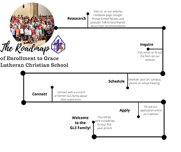 The Roadmap (1).png