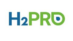 H2Pro Raises $22 Million to Scale Breakthrough Hydrogen Production System