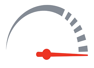 speedometer-clipart (1).png
