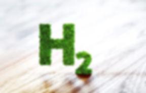 Green-Hydrogen_Cover-1224w-1224x777.jpg
