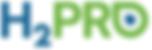h2pro_logo.png