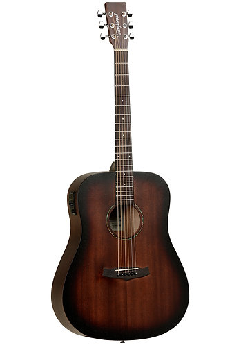 Tanglewood TWCR-D-E