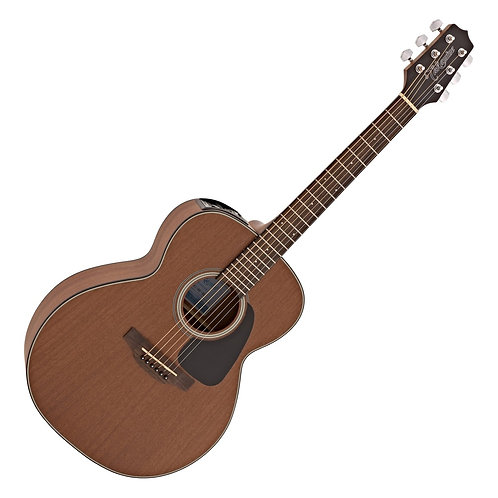 Takamine GX11ME-NS Electro-Acoustic Guitar