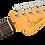 Thumbnail: Fender American Professional II Jazzmaster Rosewood Dark Night