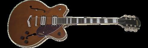 Gretsch G2622/WS Streamliner Semi-Acoustic Guitar