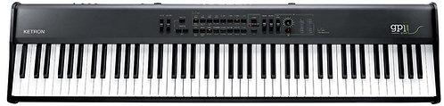 Ketron GP1 Portable Piano