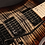 Thumbnail: Cort X300 electric guitar