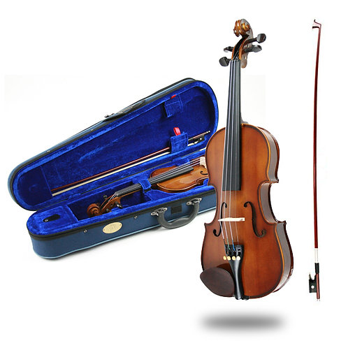 Stentor Student I 3/4 Violin Outfit 1400C