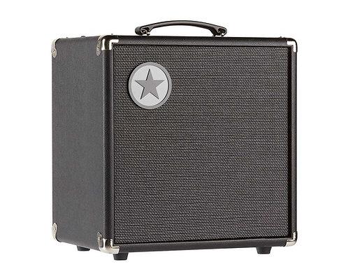 Blackstar Unity 30 bass amplifier combo