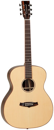 Tanglewood TWJ FS Acoustic Guitar
