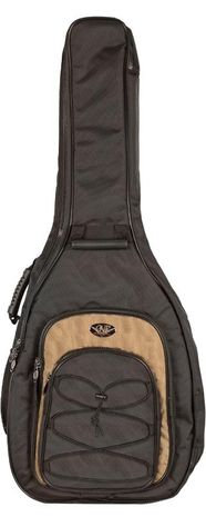 CNB Folk/Dreadnought Guitar Gig Bag