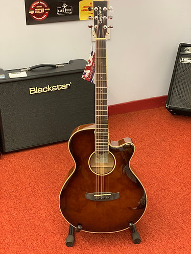 Tanglewood TW 4 WB