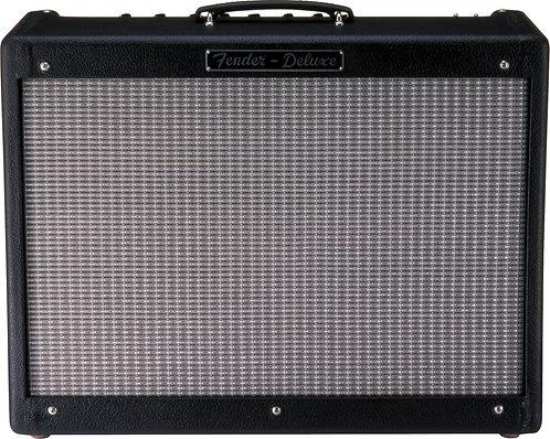 Fender Hot Rod Deluxe Valve Amplifier