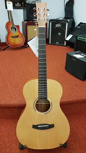 Tanglewood TWR2-PE Electro-acoustic guitar