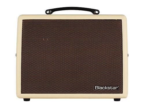Blackstar sonnet 60 Acoustic guitar combo amplifier