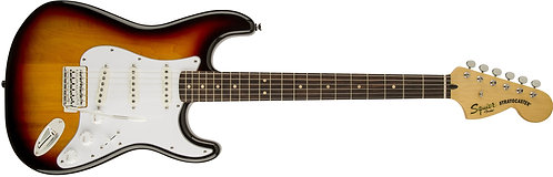 Squier 70s Vintage Modified Stratocaster