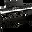 Thumbnail: Korg XE 20 sp Digital Piano