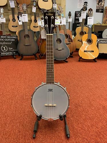 Freshman UK BANJO Banjolele