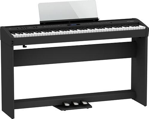 Roland FP 60x Digital piano