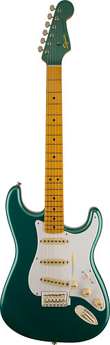 Squier Classic Vibe Stractocaster '50s