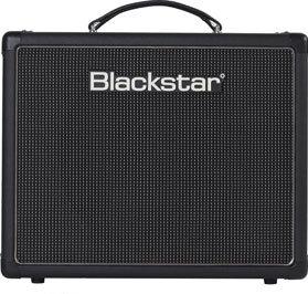 Blackstar HT5R Valve Combo