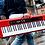 Thumbnail: Casio CT-s200 Portable Keyboard