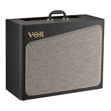 Vox AV60 60watt analogue/digital(pre-amp valve)