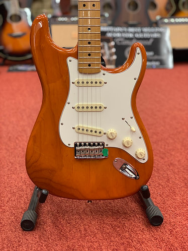 Fender Vintera 70's Stratocaster