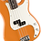 Thumbnail: Fender Player P Bass