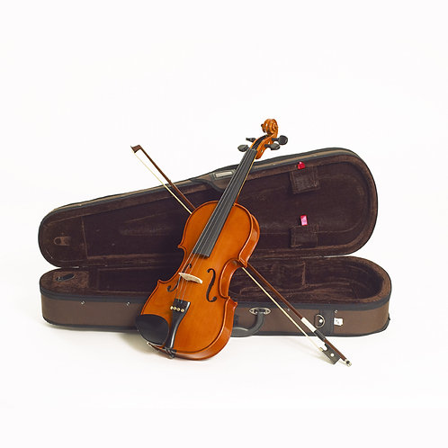 Stentor Student Standard 1/4 Violin Outfit 1018F