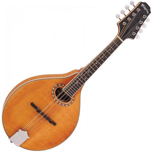 Pilgrim VPMA 400 A-style mandolin