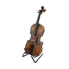 Boing stands ( Ukulele, Mandolin,Tablet,Violin)