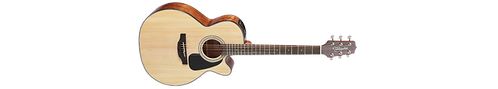 Takamine GN30CE-NAT electro acoustic guitar