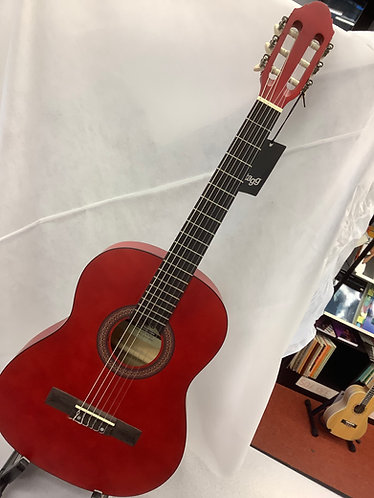 Stagg C430M 3/4 size Classical