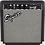 Thumbnail: Squier Stratocaster Pack