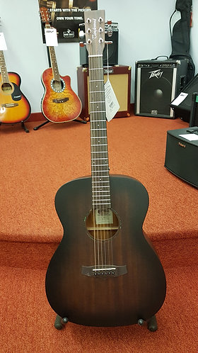 Tanglewood TWCR-O-E electro-acoustic guitar