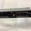 Thumbnail: Roland XV 5050 synthesizer module preowned