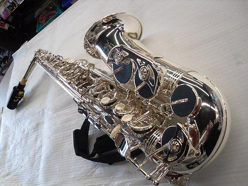 Trevor James 'Horn' Classic Alto Saxophone B Stock