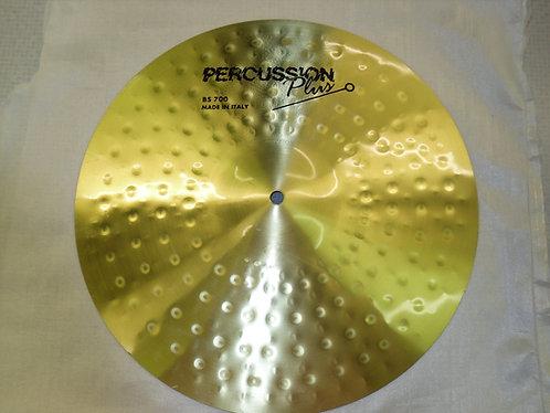 Percussion Plus BS700