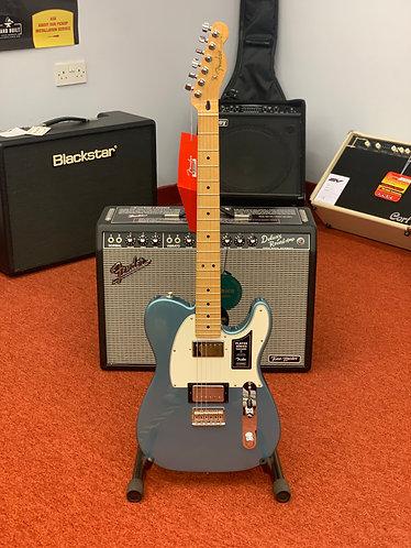 Fender Player Telecaster H,H electric guitar