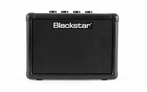 Blackstar Fly 3 Practice Guitar Amplifier
