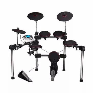Carlsbro Csd210 Electronic Drum Kit