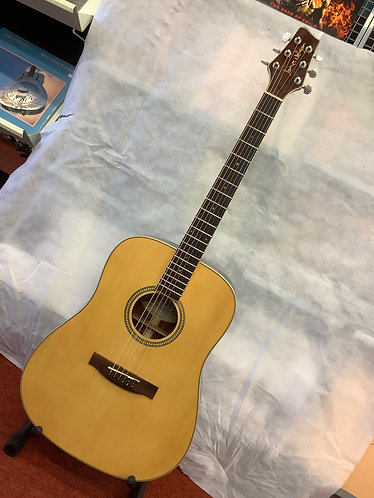 James Neligan NA30 Pre-owned