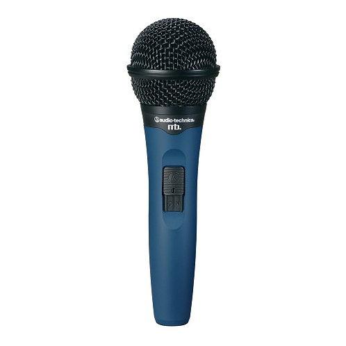 Audio-Technica MB1K microphone