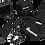 Thumbnail: Ibanez ijrg 200 starter pack
