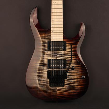 Cort X300 electric guitar
