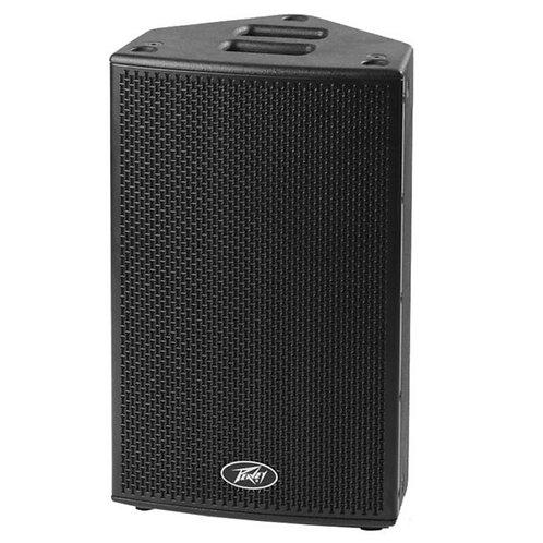 Peavey H10 Powered speakers (pair)